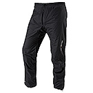Montane - Pantalon imperméable Minimus Pants
