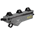 Apidura - Mountain Frame Pack Medium