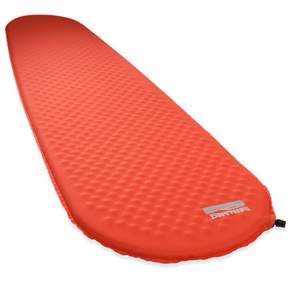 Therm a rest - Matelas auto gonflant ProLite Small
