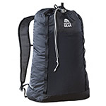 Granite Gear - Sac à dos Sawbill 20