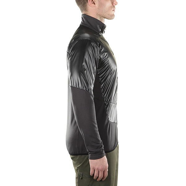 Haglöfs - Touring Hybrid Jacket Men