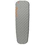 Sea to summit - Matelas gonflant Ether Light XT Insulated Large