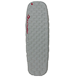 Sea to summit - Matelas gonflant Ether Light XT Insulated Womens Regular