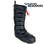 Cumulus - Chaussons en duvet Protection Boots Lady