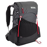 Gossamer Gear - Sac à dos Kumo Superlight