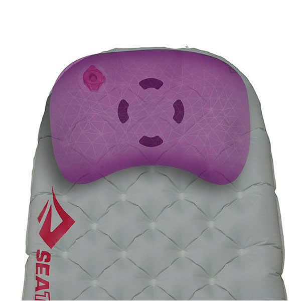 Sea to summit - Matelas gonflant Ether Light XT Insulated Womens Large