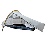 Tarptent - Moment DW (Solid Interior)