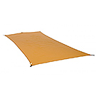 Big Agnes - Footprint Fly Creek HV UL 1