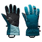 Mountain Hardwear - Gants Rotor Gore-Tex Infinium (Dive)