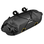 Apidura - Sacoche de guidon étanche Expedition Handlebar Pack (14L)