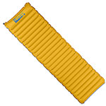 Nemo - Matelas gonflant Astro Insulated Lite 20R