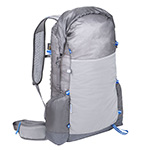 Gossamer Gear - Sac à dos Murmur 36 Hyperlight