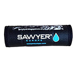 Sawyer - Thermal Sleeve