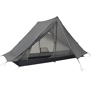 Gossamer Gear - Tente ultra légère The One