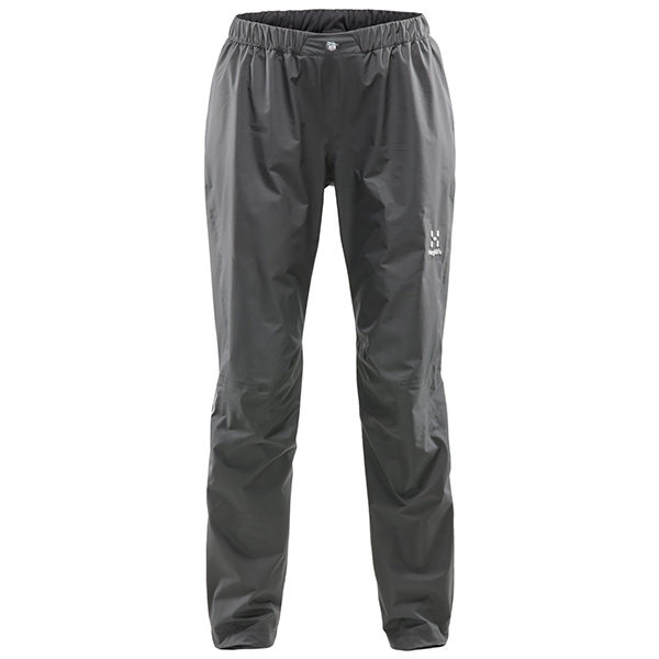 Haglöfs - Pantalon imperméable L.I.M Comp Pant Women
