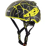CAMP - Casque de ski et alpinisme Speed Comp