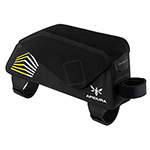Apidura - Racing Top Tube Pack (1L)
