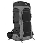 Granite Gear - Sac à dos Blaze 60 - Black Black Gingham
