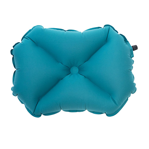 Klymit - Oreiller Pillow X Large