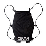OMM - Leanweight MSC Kit