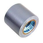 Relags - Duct Tape 5 m