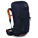 Osprey - Sac à dos Mutant 52 (Blue Fire)