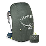 Osprey - Housse Imperméable sac à dos Ultralight Raincover