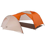 Big Agnes - Copper Hotel HV UL2 Accessory Vestibule Fly