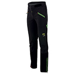 Karpos - K-Performance Mountaineer Pant