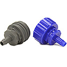 Sawyer - SP115 Fast Fill Adapters