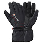 Montane - Gants Super Prism Glove