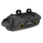 Apidura - Sacoche de guidon étanche Expedition Handlebar Pack (9L)
