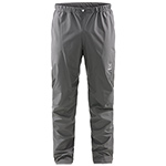 Haglöfs - Pantalon imperméable L.I.M Comp Pant Men