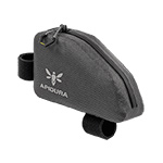 Apidura - Expedition Top Tube Pack (0.5L)
