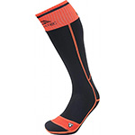 Lorpen - Chaussettes Inferno Expedition Polartec