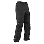 Outdoor Research - Helium Pants