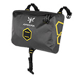 Apidura - Expedition Accessory Pocket (4.5L)