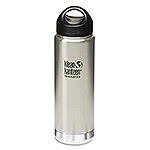 Klean Kanteen - Kanteen Insulated 592 ml
