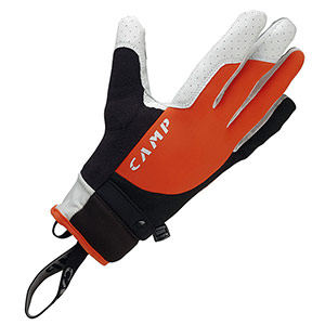 Camp - Gants G Comp Racing
